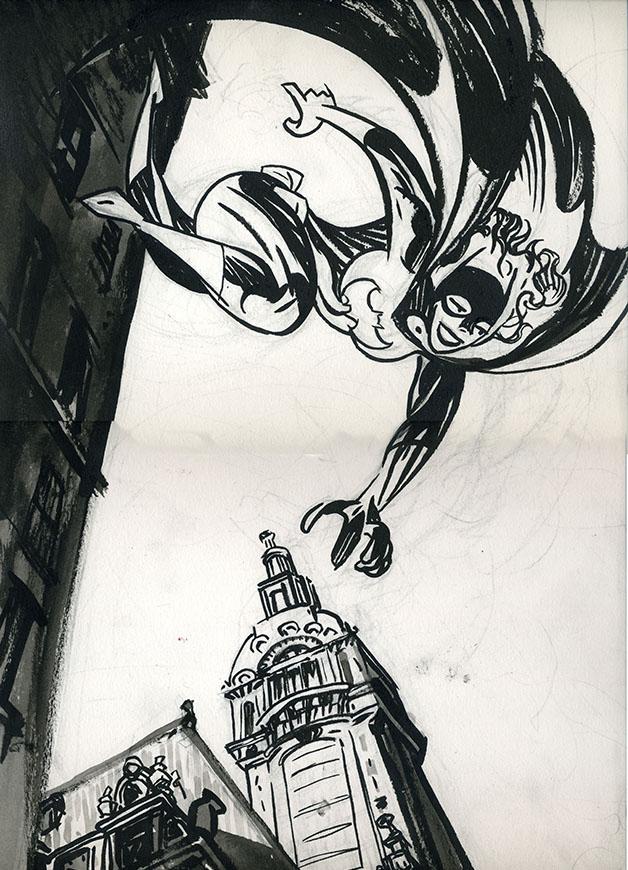 batgirl_inks