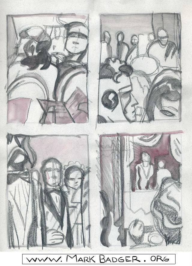 sketch_1_14_51