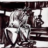 l_sketch_7_2_11