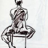 sketch_8_3_05
