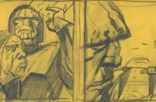sketch_12_11_14_02