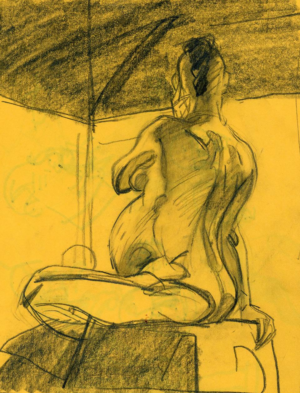 sketch_9_2_09