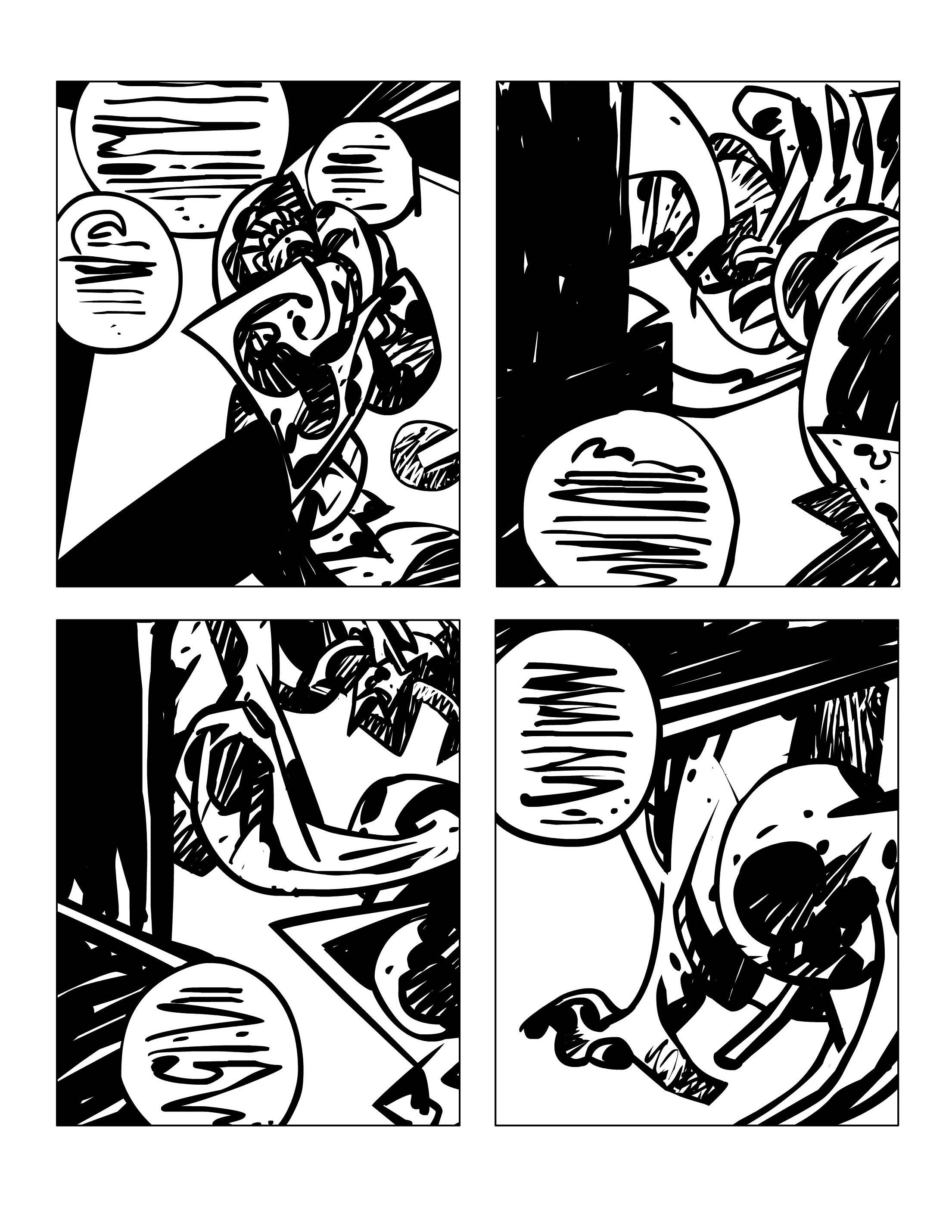 Abstract Kirby 2 pg 30