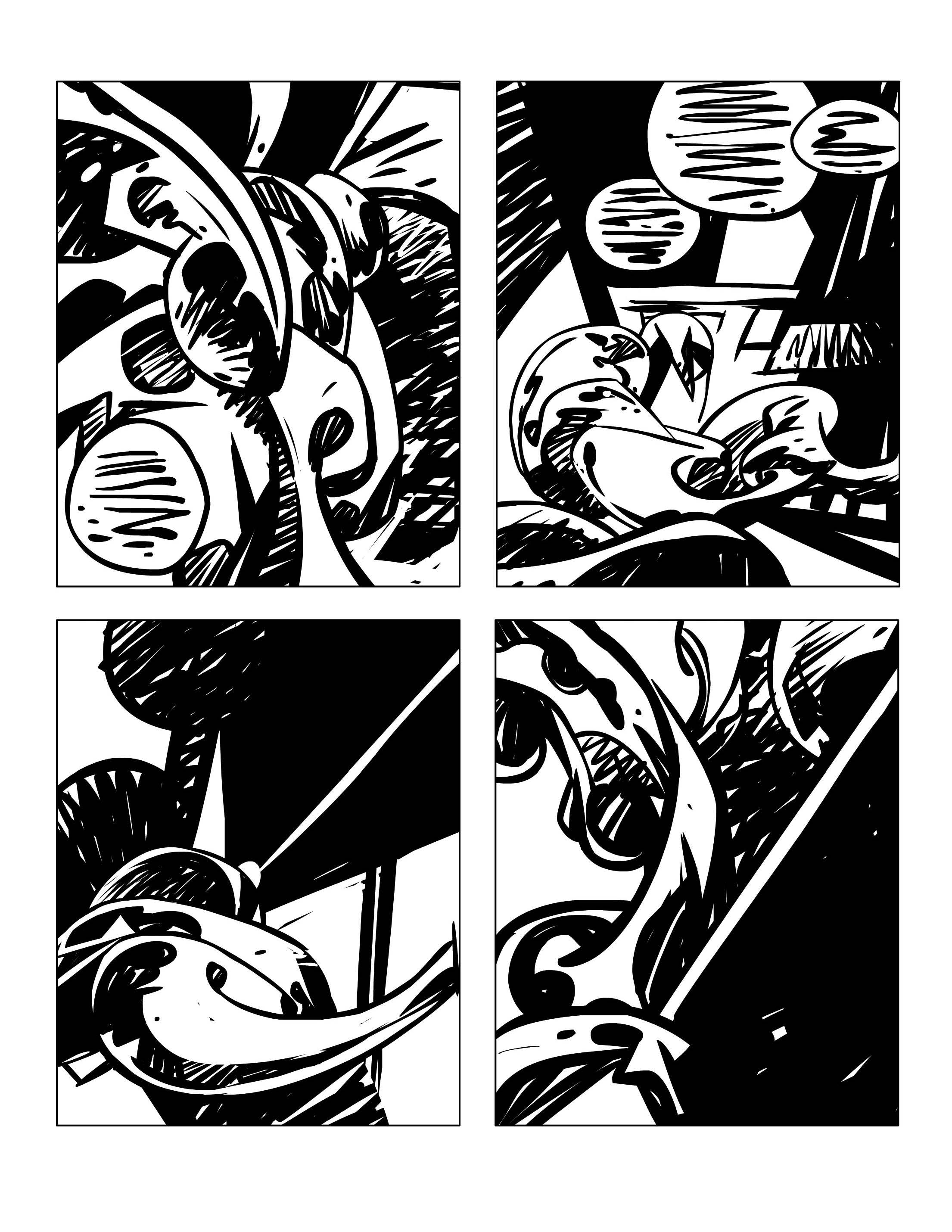 Abstract Kirby pg 31