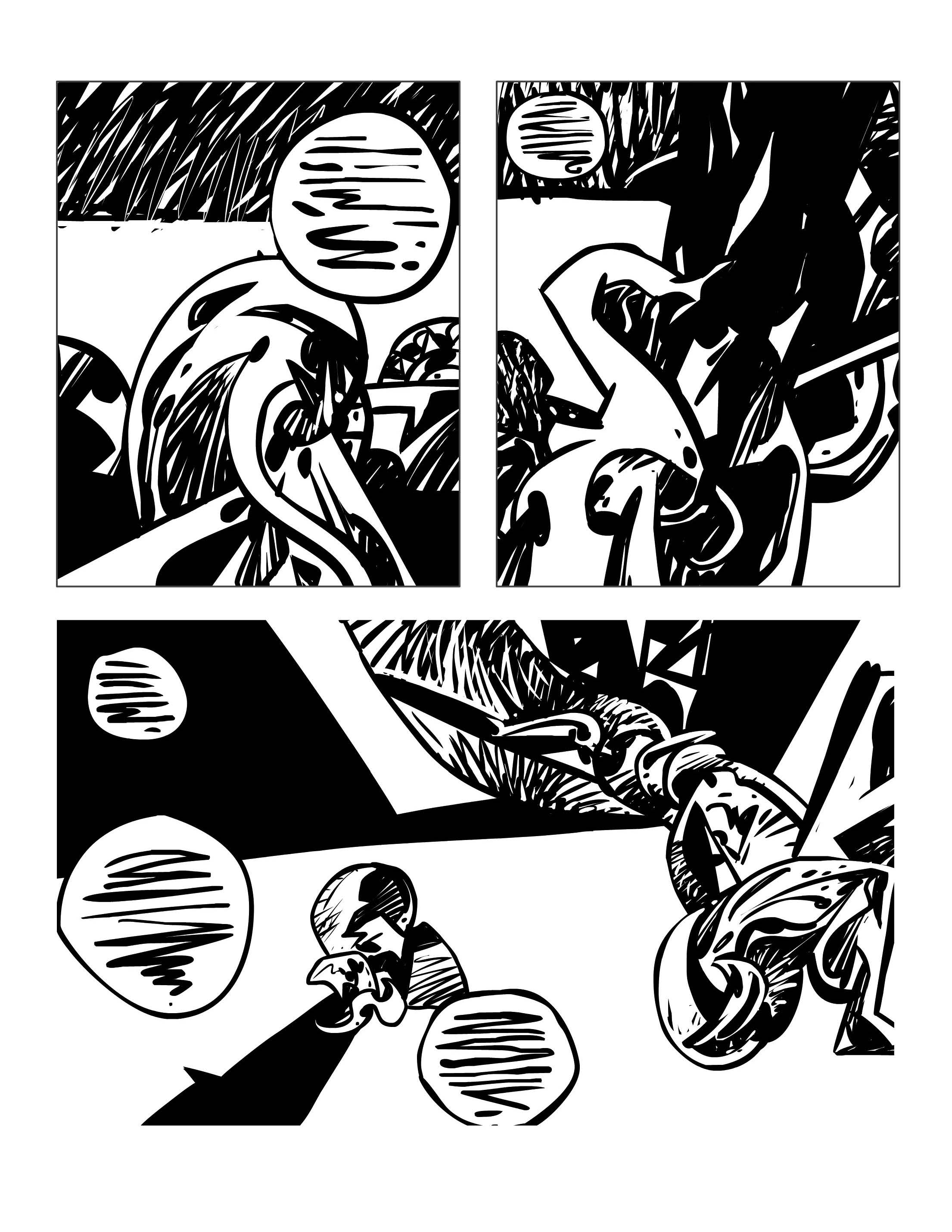Abstract Kirby pg 33