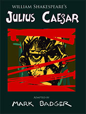 Caesar_cover_thumb