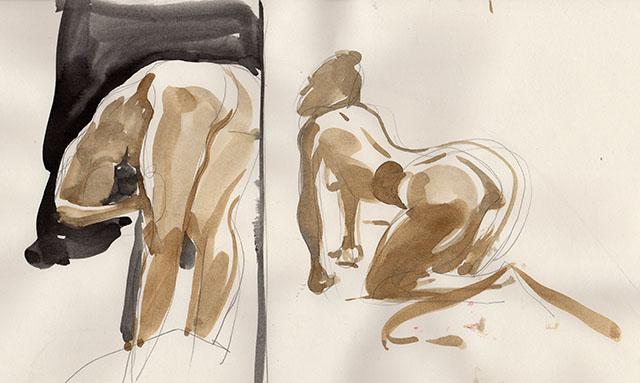 sketch_11_11__10