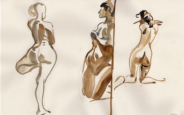 sketch_11_11__15